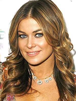 Carmen Electra Wallpaper. carmen electra wallpapers