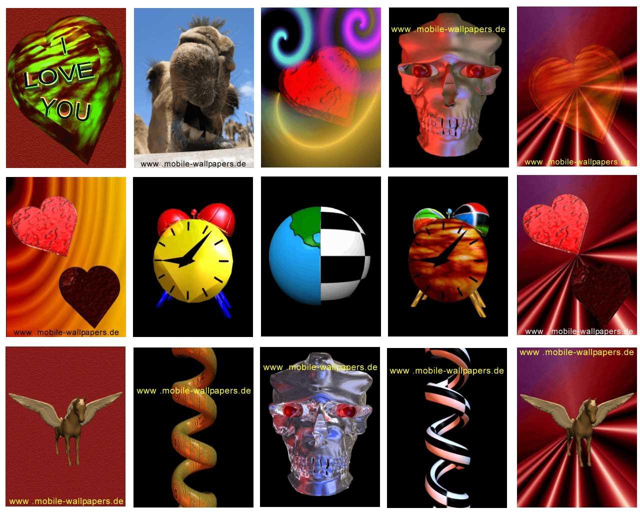 http://1.bp.blogspot.com/_CRsA2fUP4Ys/TF5Gd92JlLI/AAAAAAAAGoA/dWd6bNXBPvo/s1600/mobile+wallpaper+(260).jpg