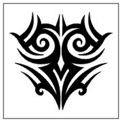 Tribal tattoo meaning family tribal tattoo meaning family for Tribal tattoos that represent family