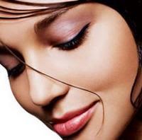Cara Menggunakan Eyeliner Pensil