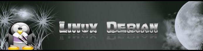 Linux GNU/LinuX