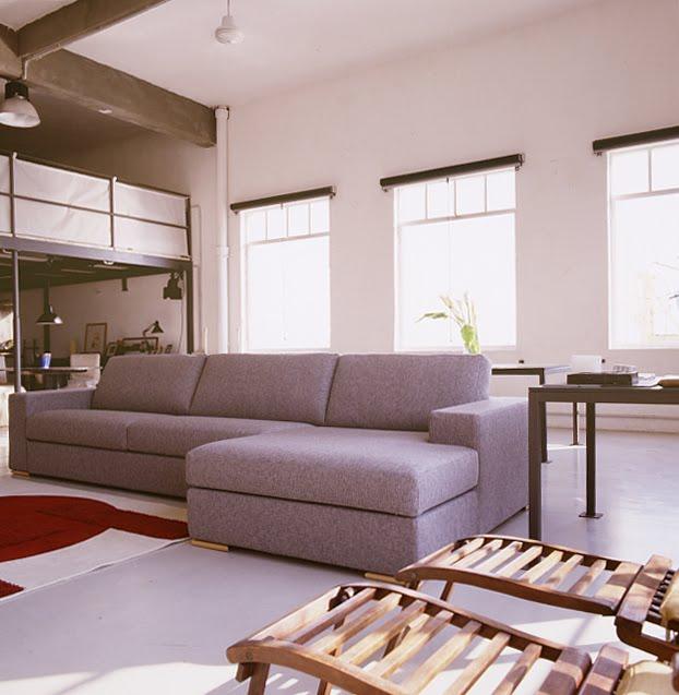 Divani blog tino mariani divani in pelle su misura da tino mariani il tuo divano su misura - Crea il tuo divano ...