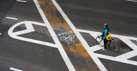 Pedal Policy - Confused by Japan's Cycling Laws? You're not the only one.