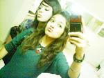 Andrea&Yoo!