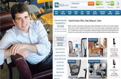 http://1.bp.blogspot.com/_CSwRT84TS9M/TSM_77NuisI/AAAAAAAAAHc/QKeMrV1eDZE/s1600/Sean+Beznick.jpg