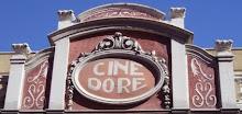 FILMOTECA (CINES DORÉ)