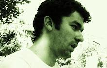 PACO LUIS PÉREZ