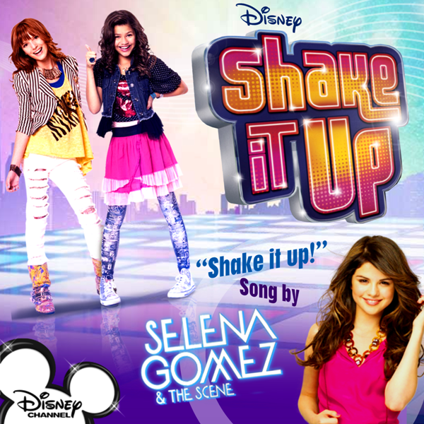 Descargar Mp3 de Selena Gomez gratis - (3:33 minutos)