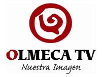 Olmeca TV