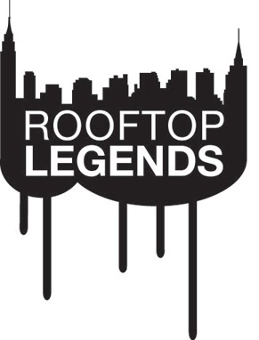 rooftop legends