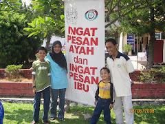 Azimat utk anak2 - USM 04/08