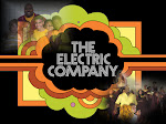 Electric Company 2009