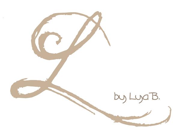 L by lya b
