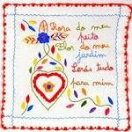 Regalo de Flor
