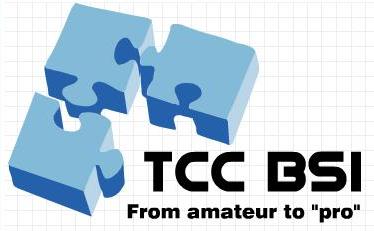 TCC para Sistemas de Informação