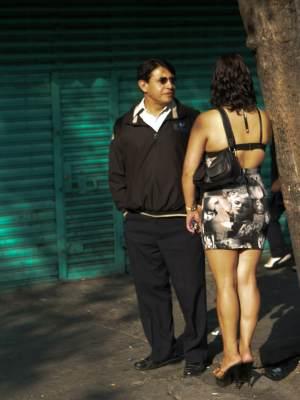 prostitutas en gelves shemale prostitutas