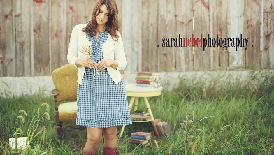 sarahnebelphotography