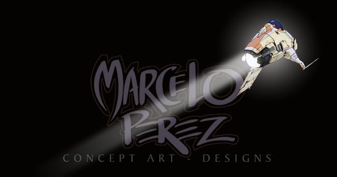 Diseños/concepts