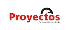 Convocatoria a Proyectos de Extensión 2009-2010