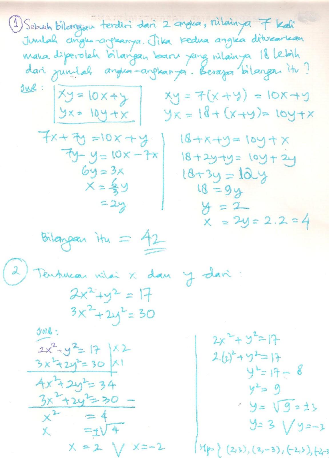 kelas+8+soal+jawab+aljabar+spldv+2010++soal+gto+002.jpg