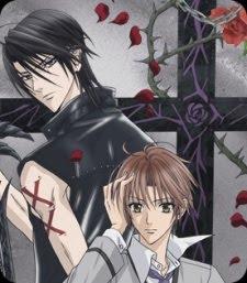 Black Bird Manga | Anime-Planet