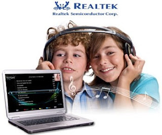 download Realtek Audio Driver R2.36