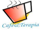 Café & Terapia