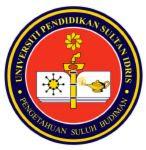Universiti Pendidikan Sultan Idris
