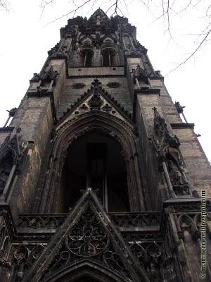 Храм Св.Николая