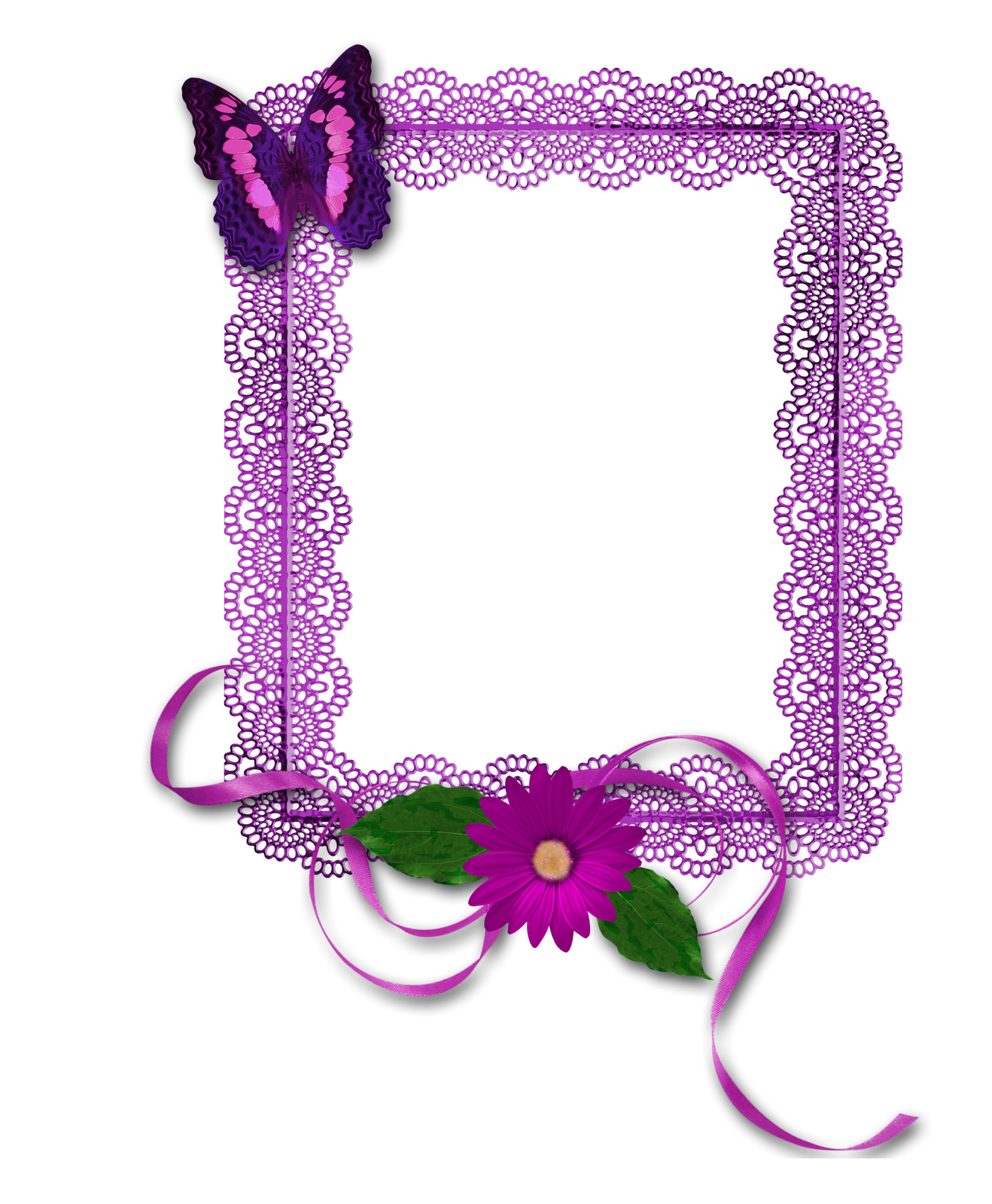Mother s Day Picture Frames amp Décor  Personal Creations