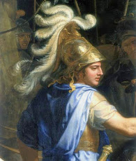 Αλέξανδρος ο Μακεδών