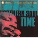 Northern Soul Time CD1