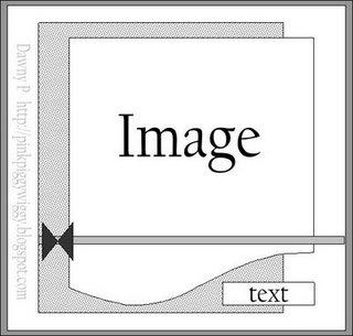 [papertake+sketch_22]