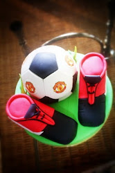 Manchester United - Hantaran