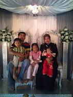 Terkini Family aku