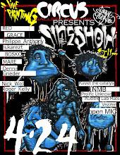 Next Art Show