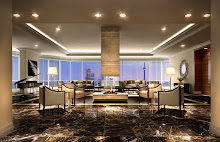 78th Floor Top Penthouse - Take a Walk Thru Now