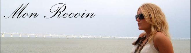 moN Recoin