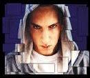 clique aqui para baixar Eminem