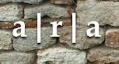 Arhitectura.  Restaurare.  Arheologie.