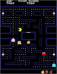 PacMan