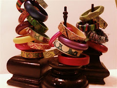 A Bevy of Bangles