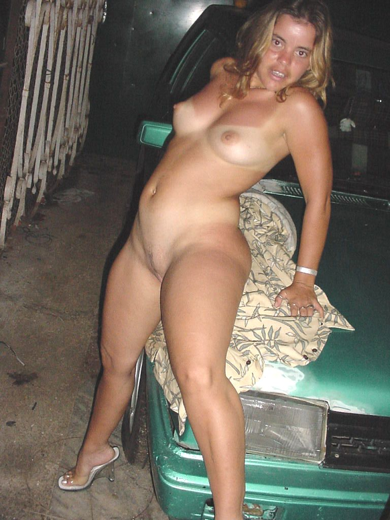 sexo hd latinas