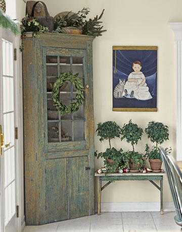 For The Home On Pinterest Blue And White French Doors