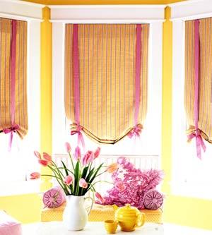 maison decor may 2010. Black Bedroom Furniture Sets. Home Design Ideas