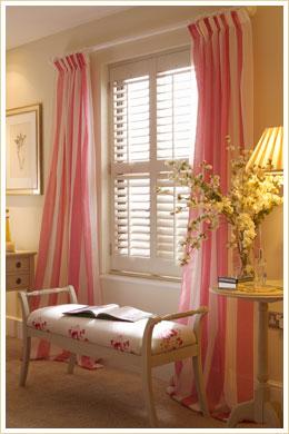 Maison decor shutter love - Shutters for decoration interior ...