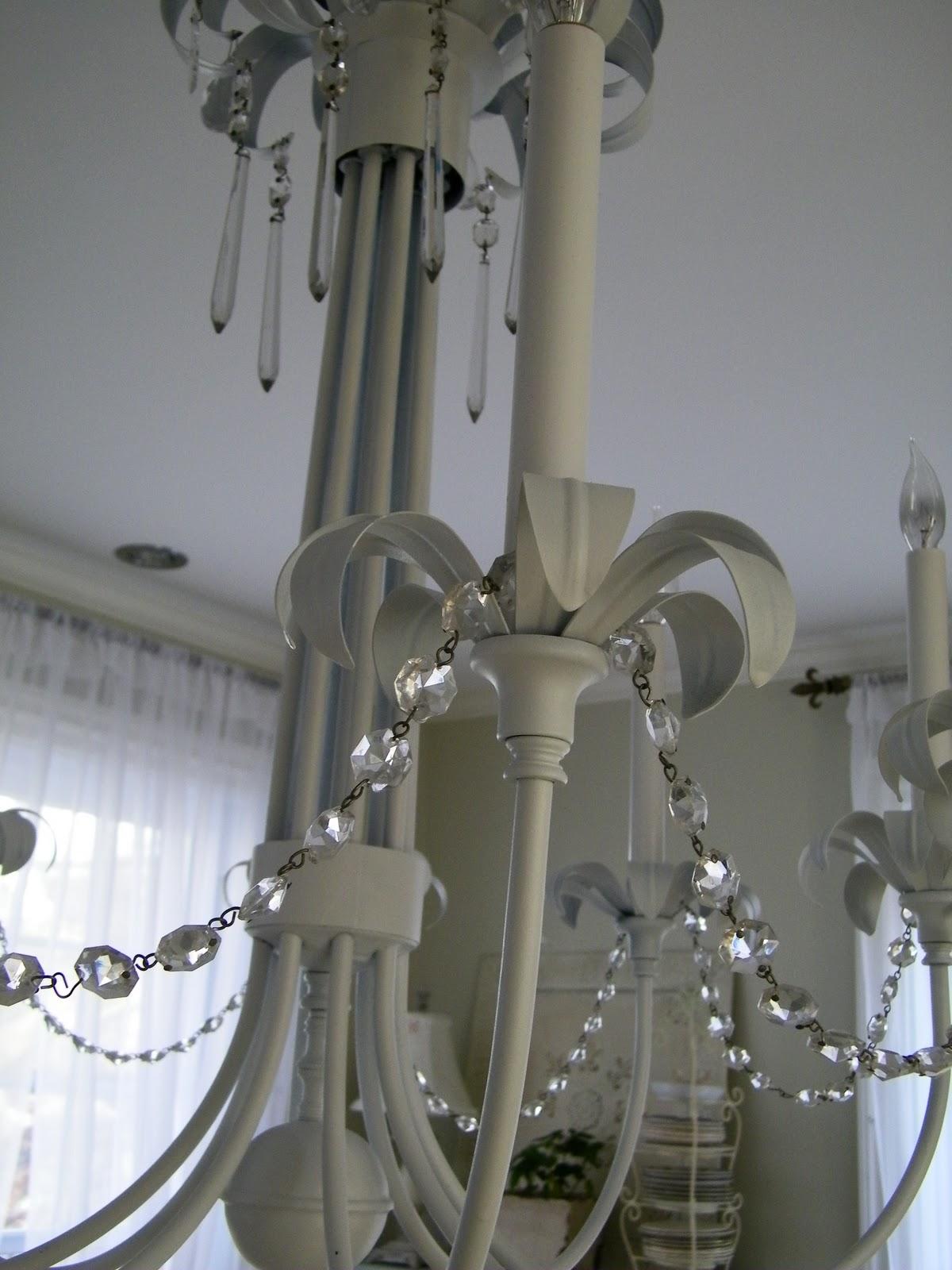 maison decor  november 2010