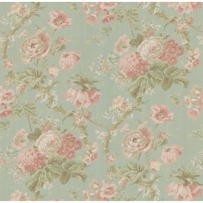 hd flower wallpaper free vintage flower wallpaper