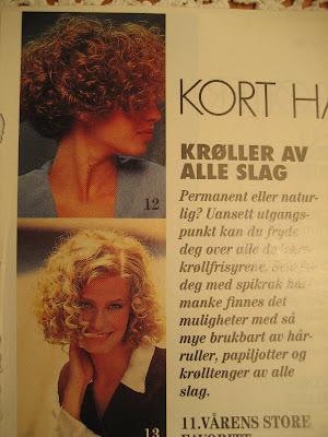 90s hairdos 1994