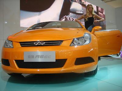 http://1.bp.blogspot.com/_CVOr0TtSP9k/RilTIkAb3yI/AAAAAAAAERs/FDr7uKIAInE/s400/Chery_A6CC_Concept_2007_Shanghai_Auto_Show_02.jpg